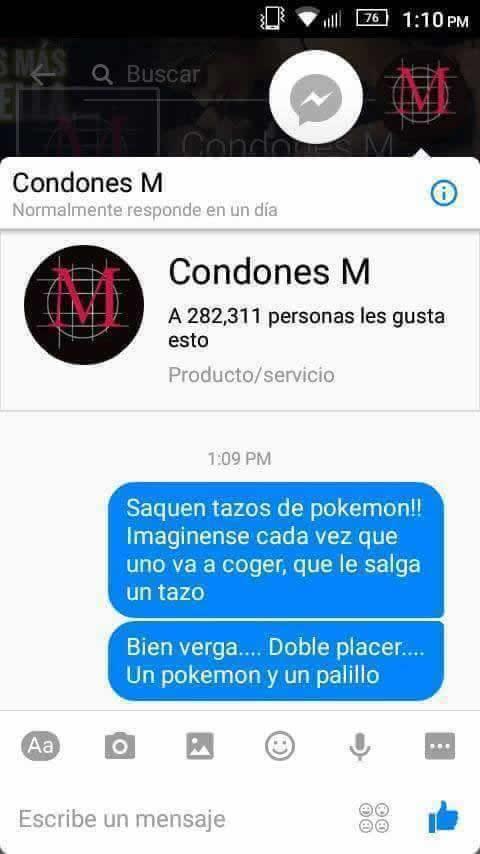 Marcianadas_226_0804160110 (147)