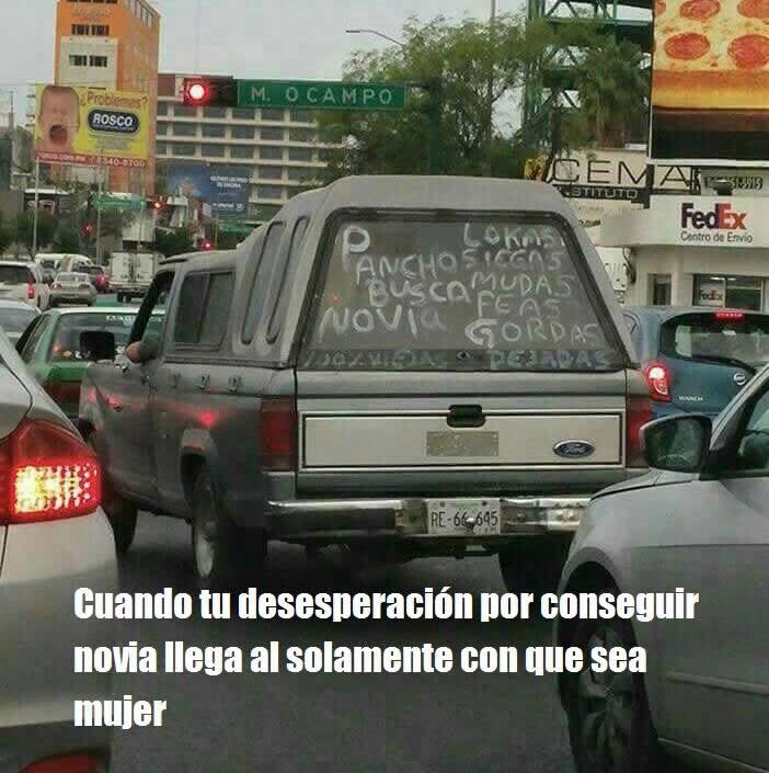 Marcianadas_226_0804160110 (148)