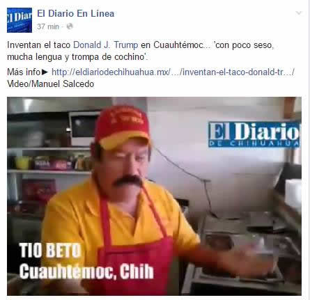 Marcianadas_226_0804160110 (2)