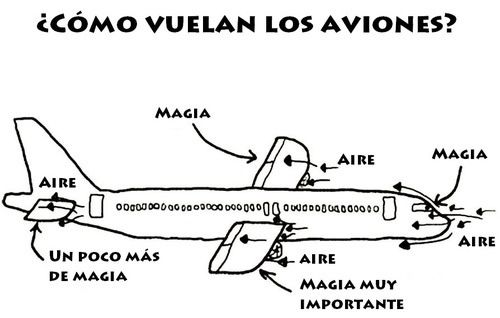 Marcianadas_226_0804160110 (35)