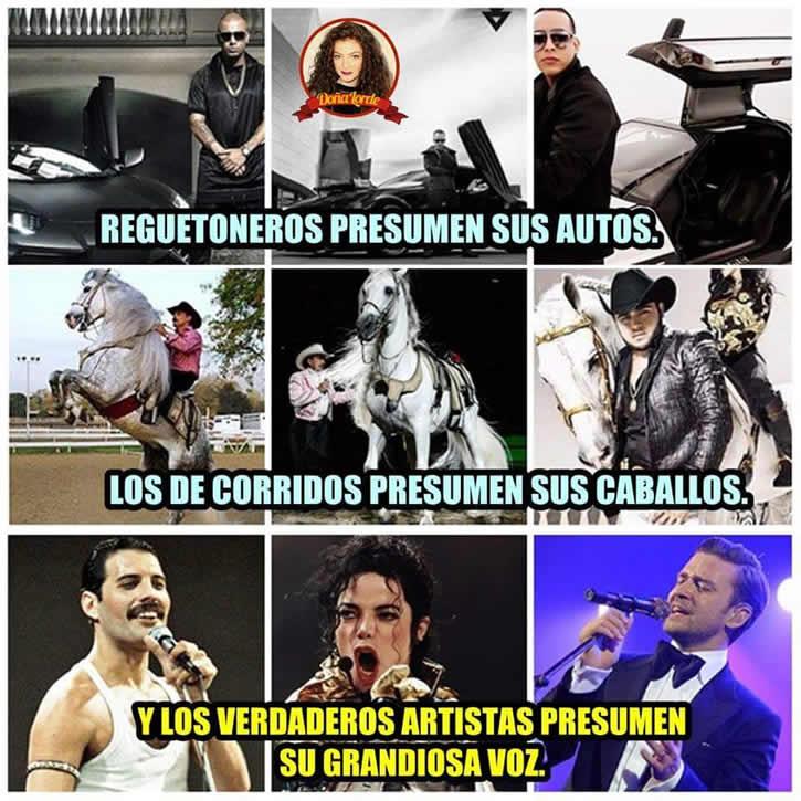 Marcianadas_226_0804160110 (52)