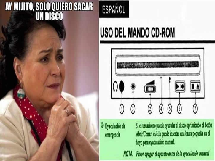 Marcianadas_226_0804160110 (59)