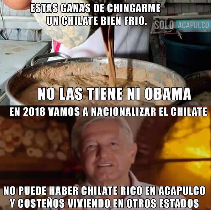Marcianadas_226_0804160110 (70)