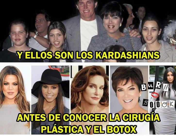 Marcianadas_226_0804160110 (74)
