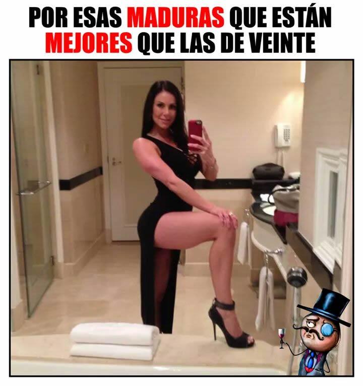Marcianadas_226_0804160110 (75)