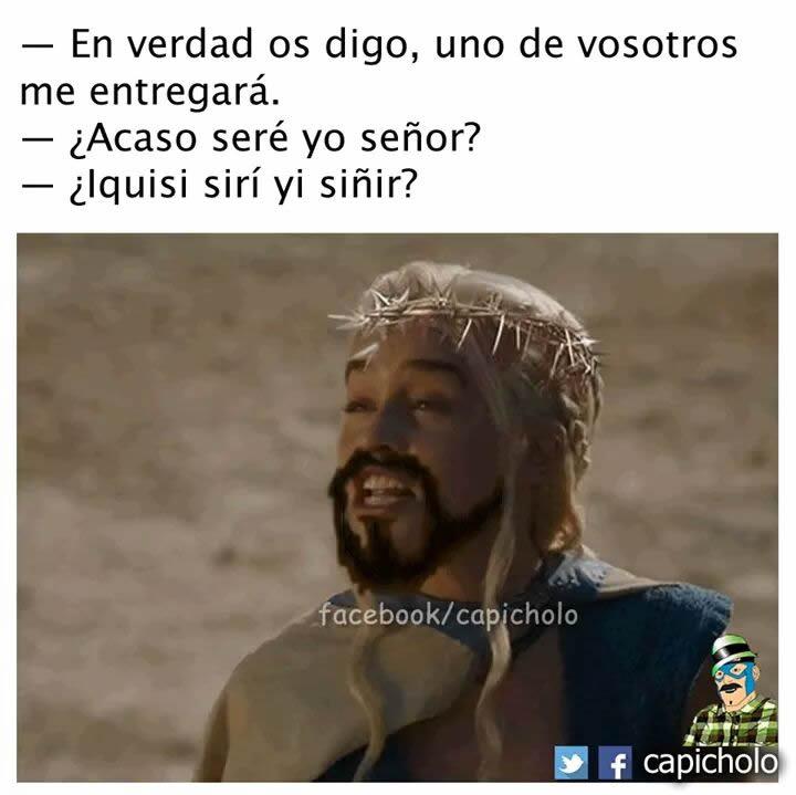 Marcianadas_226_0804160110 (82)