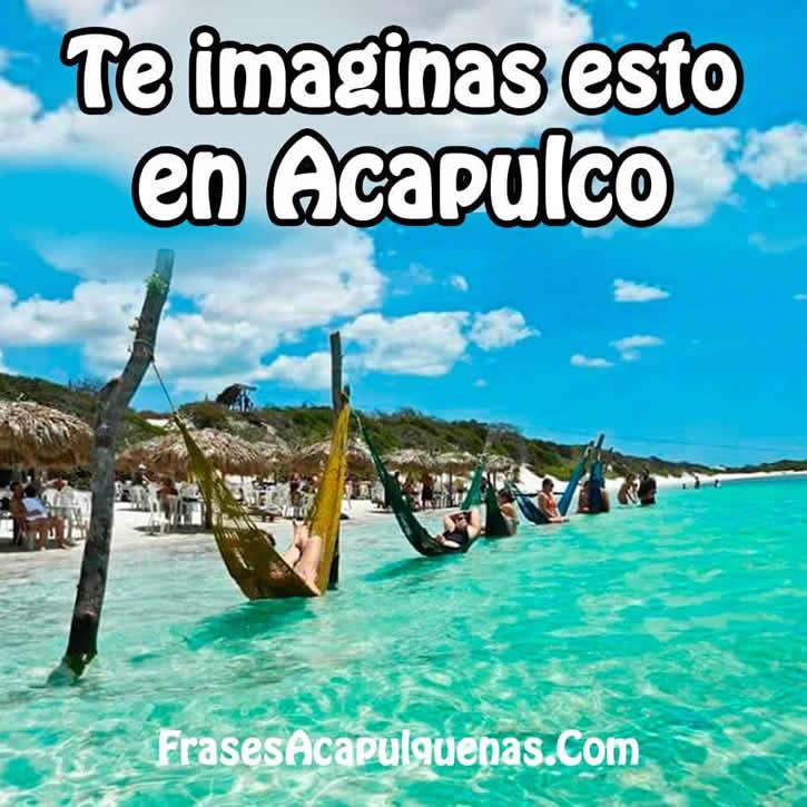 Marcianadas_226_0804160110 (86)