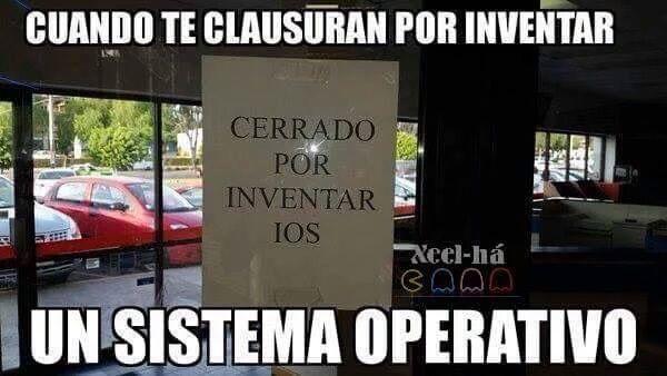 Marcianadas_227_1504160919 (11)
