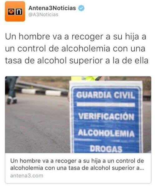 Marcianadas_227_1504160919 (17)