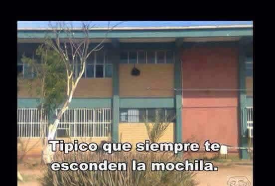 Marcianadas_227_1504160919 (20)