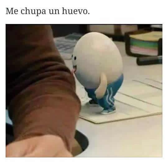 Marcianadas_227_1504160919 (21)