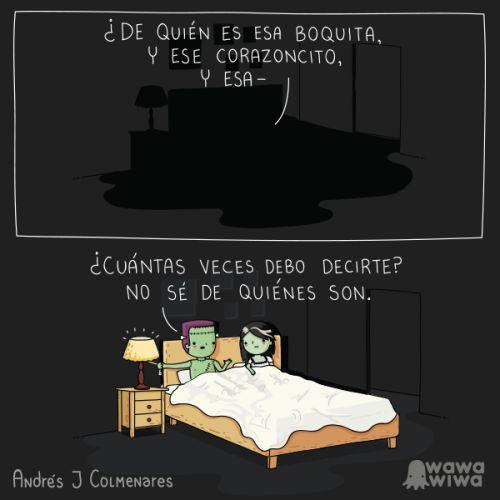 Marcianadas_227_1504160919 (28)