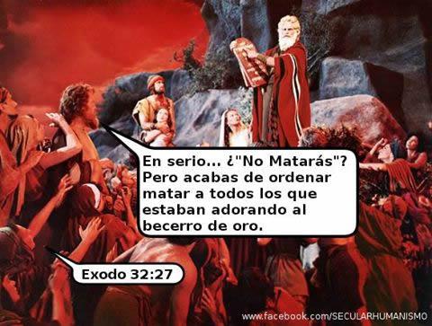 Marcianadas_227_1504160919 (30)