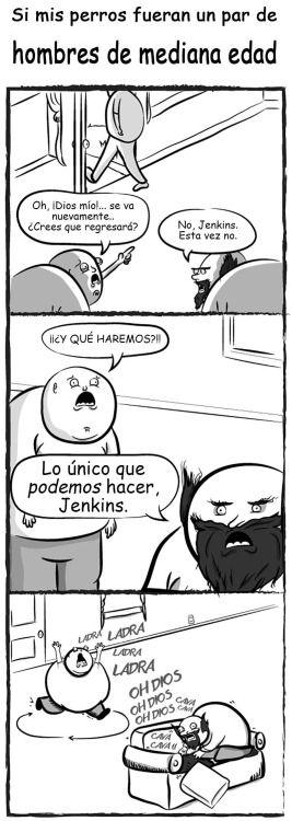 Marcianadas_227_1504161056 (8)