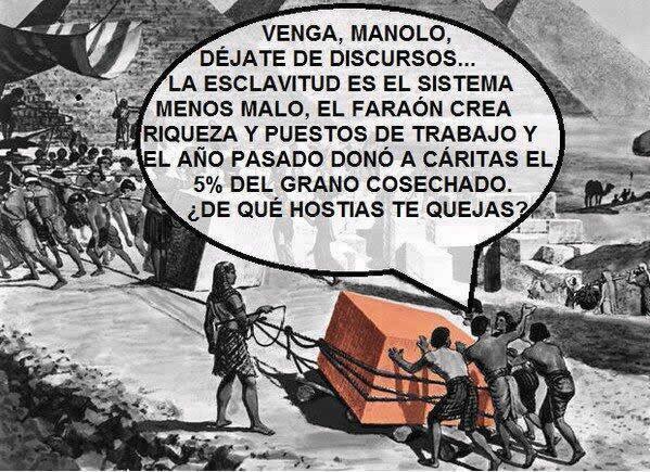Marcianadas_227_150416123800 (1)