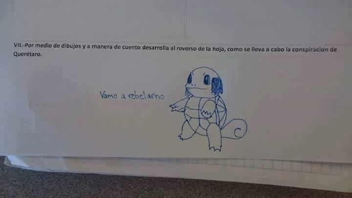 Marcianadas_227_150416123800 (102)