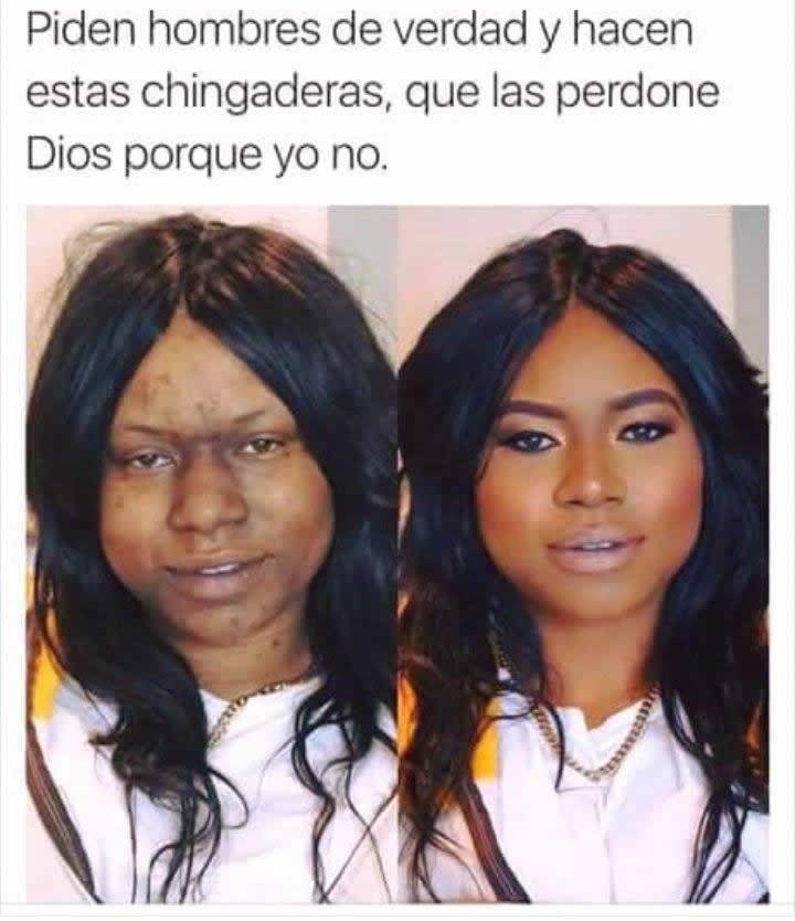 Marcianadas_227_150416123800 (108)