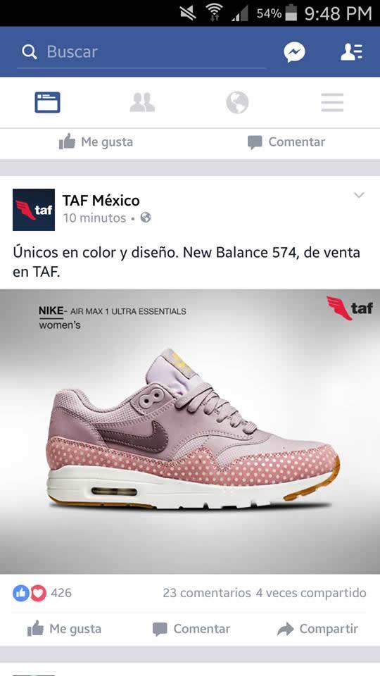 Marcianadas_227_150416123800 (111)