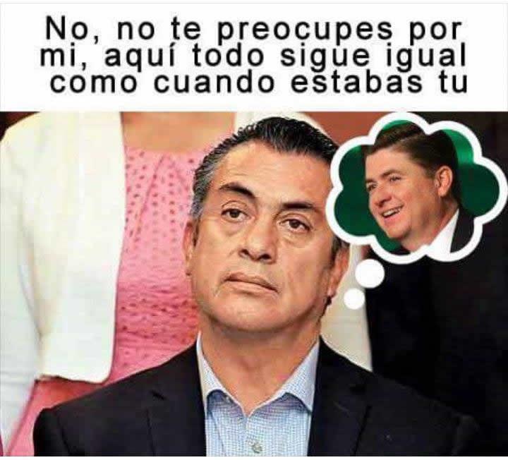Marcianadas_227_150416123800 (114)