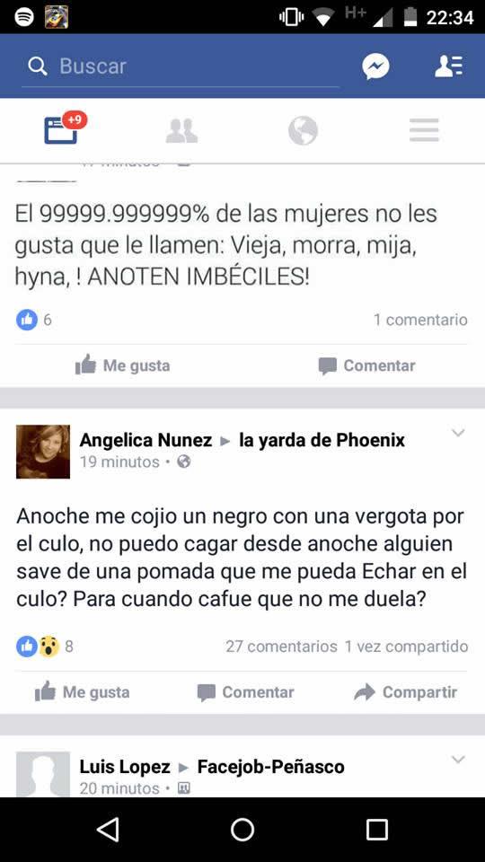 Marcianadas_227_150416123800 (116)