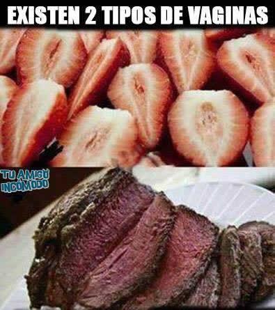 Marcianadas_227_150416123800 (117)