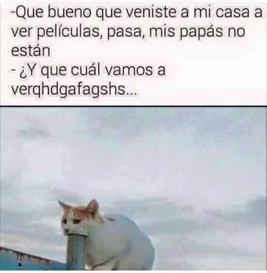 Marcianadas_227_150416123800 (118)