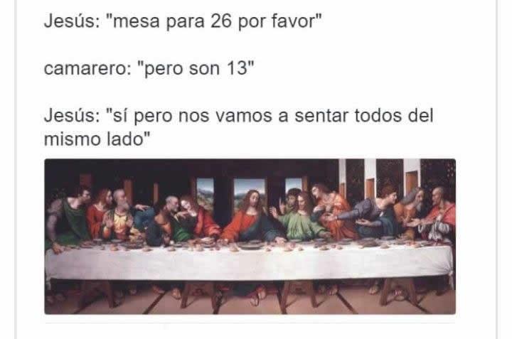 Marcianadas_227_150416123800 (121)