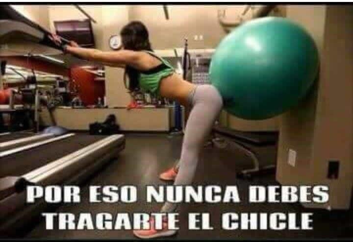 Marcianadas_227_150416123800 (122)