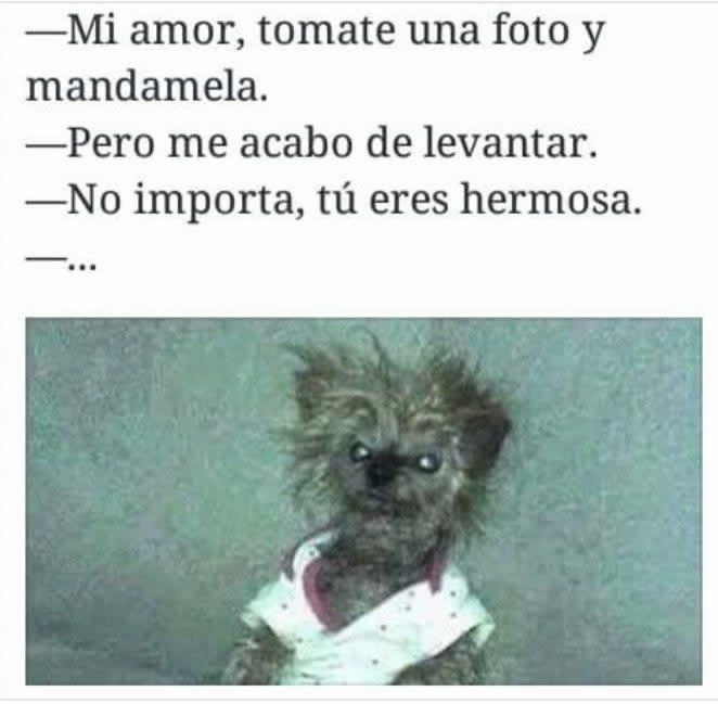Marcianadas_227_150416123800 (125)
