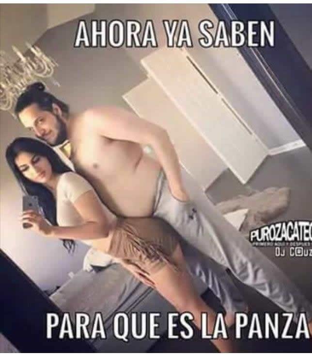 Marcianadas_227_150416123800 (133)