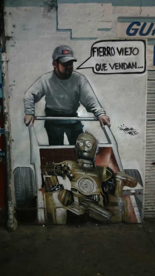 Marcianadas_227_150416123800 (134)