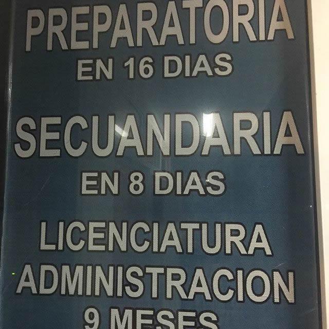 Marcianadas_227_150416123800 (142)