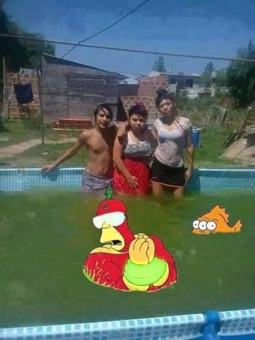 Marcianadas_227_150416123800 (145)