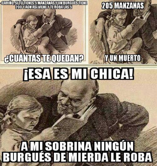 Marcianadas_227_150416123800 (151)