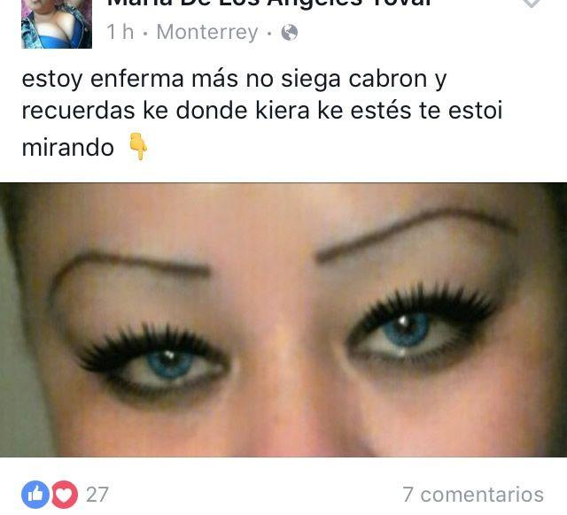 Marcianadas_227_150416123800 (23)