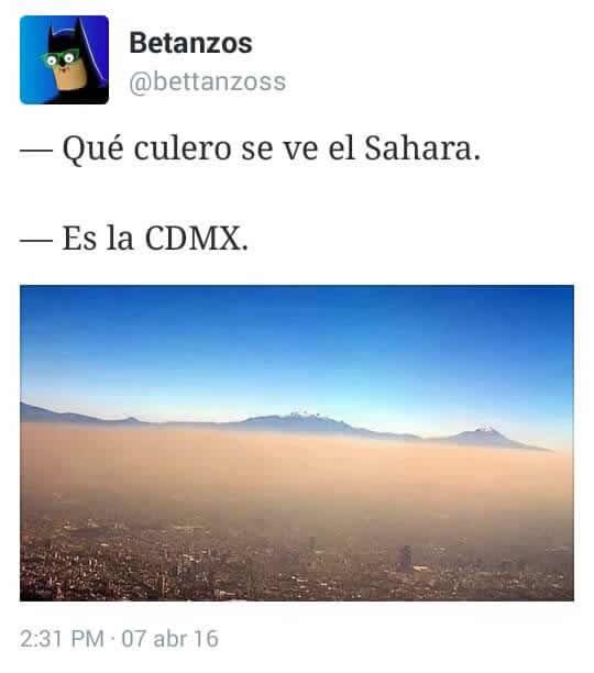 Marcianadas_227_150416123800 (28)