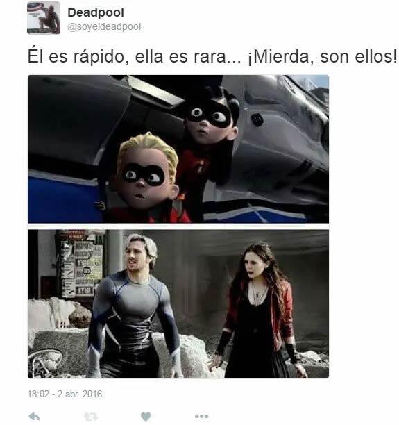 Marcianadas_227_150416123800 (29)