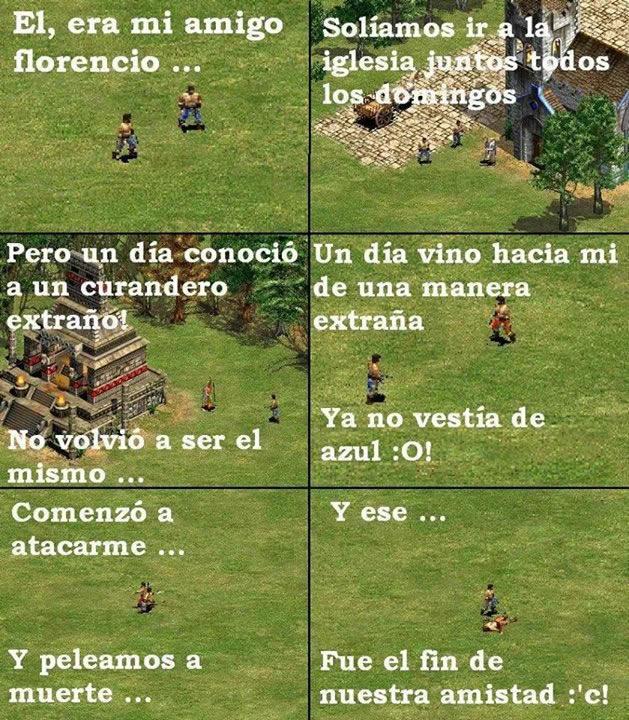 Marcianadas_227_150416123800 (3)