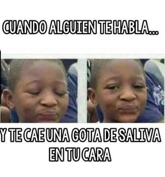 Marcianadas_227_150416123800 (32)