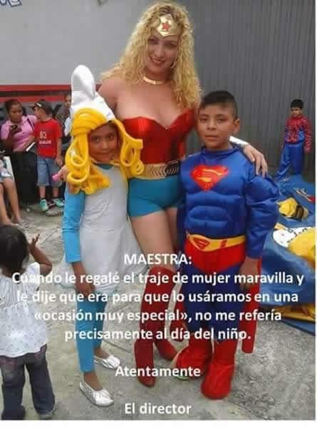 Marcianadas_227_150416123800 (33)
