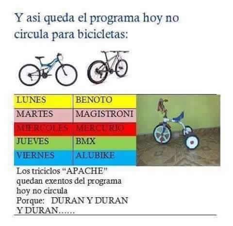 Marcianadas_227_150416123800 (37)