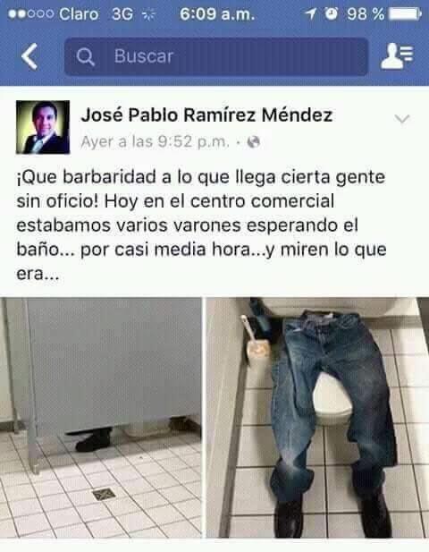 Marcianadas_227_150416123800 (44)