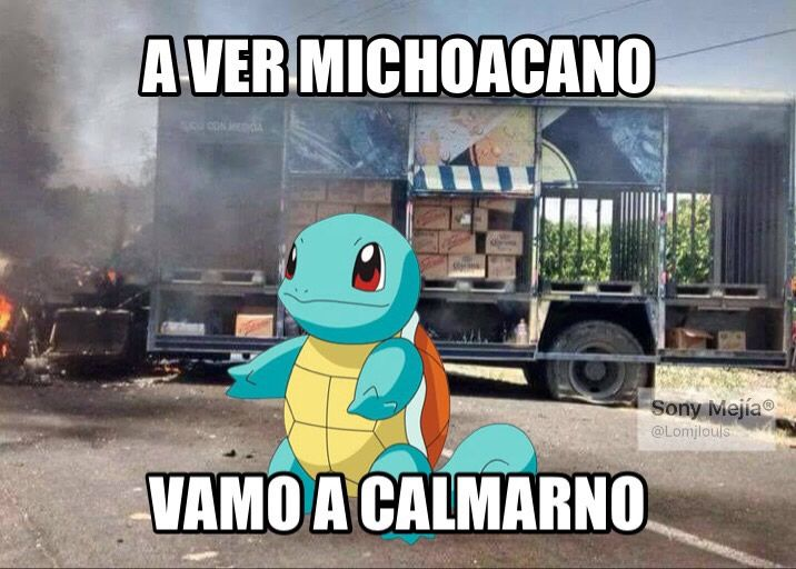 Marcianadas_227_150416123800 (48)