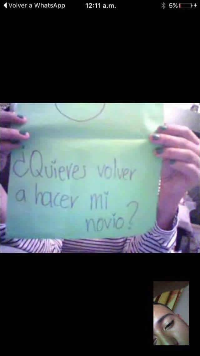 Marcianadas_227_150416123800 (49)