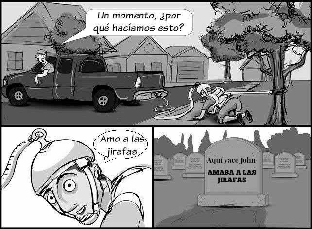 Marcianadas_227_150416123800 (57)