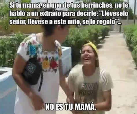 Marcianadas_227_150416123800 (58)