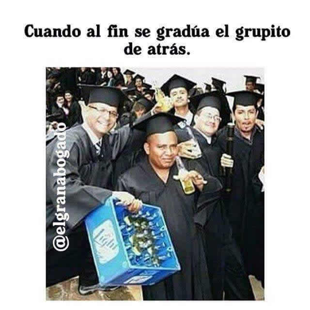 Marcianadas_227_150416123800 (59)
