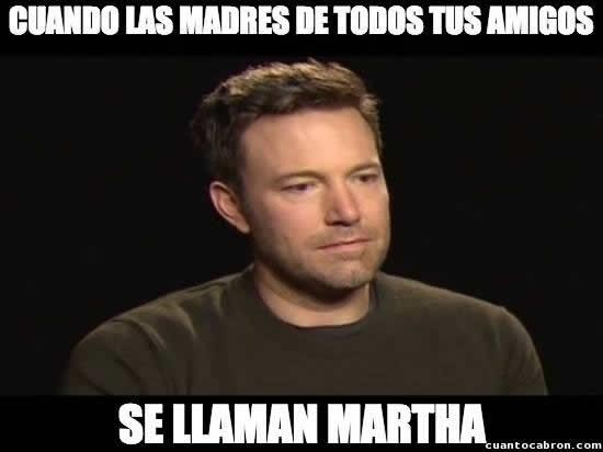 Marcianadas_227_150416123800 (60)