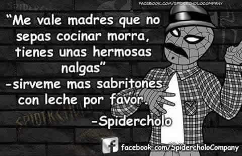 Marcianadas_227_150416123800 (67)