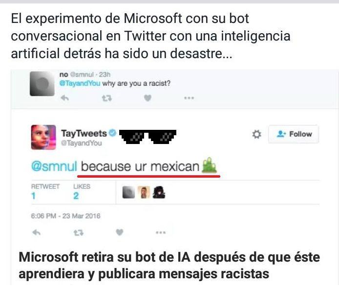 Marcianadas_227_150416123800 (7)